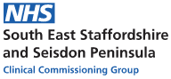 NHS South East Staffordshire and Seisdon Peninsula Clinical Commissioning Group