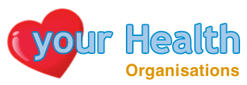 National and Local Health Organisations